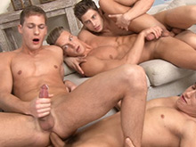 The dilemma at Belami Online